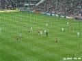 PSV - Feyenoord 4-2 15-05-2005 (20).JPG