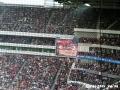PSV - Feyenoord 4-2 15-05-2005 (22).JPG