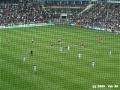 PSV - Feyenoord 4-2 15-05-2005 (23).JPG