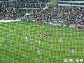 PSV - Feyenoord 4-2 15-05-2005 (24).JPG