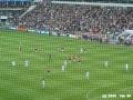 PSV - Feyenoord 4-2 15-05-2005 (25).JPG