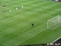 PSV - Feyenoord 4-2 15-05-2005 (26).JPG