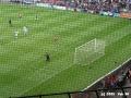 PSV - Feyenoord 4-2 15-05-2005 (27).JPG