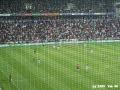 PSV - Feyenoord 4-2 15-05-2005 (28).JPG