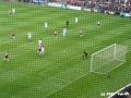 PSV - Feyenoord 4-2 15-05-2005 (29).JPG
