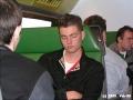 PSV - Feyenoord 4-2 15-05-2005 (3).JPG
