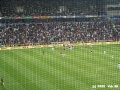 PSV - Feyenoord 4-2 15-05-2005 (30).JPG