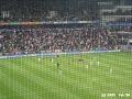 PSV - Feyenoord 4-2 15-05-2005 (31).JPG