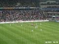 PSV - Feyenoord 4-2 15-05-2005 (32).JPG