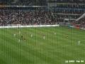 PSV - Feyenoord 4-2 15-05-2005 (33).JPG