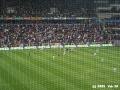 PSV - Feyenoord 4-2 15-05-2005 (34).JPG