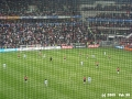 PSV - Feyenoord 4-2 15-05-2005 (35).JPG
