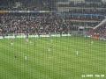 PSV - Feyenoord 4-2 15-05-2005 (36).JPG