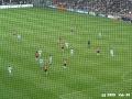 PSV - Feyenoord 4-2 15-05-2005 (37).JPG