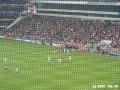 PSV - Feyenoord 4-2 15-05-2005 (38).JPG