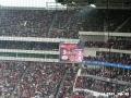PSV - Feyenoord 4-2 15-05-2005 (39).JPG
