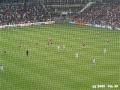 PSV - Feyenoord 4-2 15-05-2005 (40).JPG