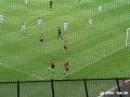 PSV - Feyenoord 4-2 15-05-2005 (41).JPG