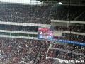 PSV - Feyenoord 4-2 15-05-2005 (42).JPG