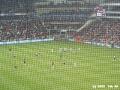 PSV - Feyenoord 4-2 15-05-2005 (43).JPG
