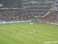 PSV - Feyenoord 4-2 15-05-2005 (44).JPG