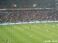 PSV - Feyenoord 4-2 15-05-2005 (45).JPG
