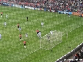 PSV - Feyenoord 4-2 15-05-2005 (46).JPG