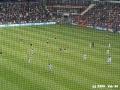 PSV - Feyenoord 4-2 15-05-2005 (47).JPG