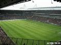 PSV - Feyenoord 4-2 15-05-2005 (48).JPG