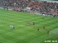 PSV - Feyenoord 4-2 15-05-2005 (49).JPG