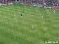 PSV - Feyenoord 4-2 15-05-2005 (5).JPG