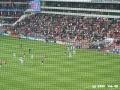PSV - Feyenoord 4-2 15-05-2005 (50).JPG