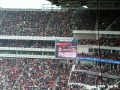 PSV - Feyenoord 4-2 15-05-2005 (51).JPG