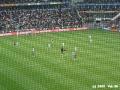 PSV - Feyenoord 4-2 15-05-2005 (52).JPG