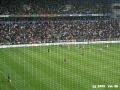 PSV - Feyenoord 4-2 15-05-2005 (53).JPG