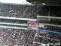 PSV - Feyenoord 4-2 15-05-2005 (54).JPG