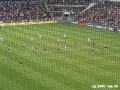 PSV - Feyenoord 4-2 15-05-2005 (55).JPG