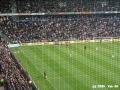 PSV - Feyenoord 4-2 15-05-2005 (56).JPG
