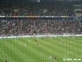 PSV - Feyenoord 4-2 15-05-2005 (57).JPG