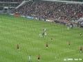 PSV - Feyenoord 4-2 15-05-2005 (58).JPG