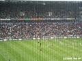 PSV - Feyenoord 4-2 15-05-2005 (59).JPG