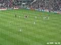 PSV - Feyenoord 4-2 15-05-2005 (6).JPG