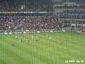 PSV - Feyenoord 4-2 15-05-2005 (60).JPG