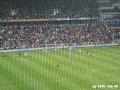 PSV - Feyenoord 4-2 15-05-2005 (61).JPG