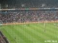 PSV - Feyenoord 4-2 15-05-2005 (62).JPG
