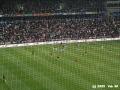 PSV - Feyenoord 4-2 15-05-2005 (63).JPG