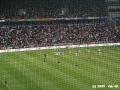 PSV - Feyenoord 4-2 15-05-2005 (64).JPG