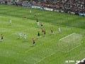 PSV - Feyenoord 4-2 15-05-2005 (65).JPG