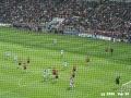 PSV - Feyenoord 4-2 15-05-2005 (66).JPG