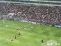 PSV - Feyenoord 4-2 15-05-2005 (67).JPG